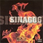 Sinagog - N.W.K. Life Vol. 1