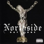 Northside - Day One
