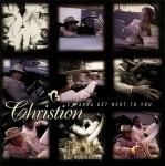 Christion - I Wanna Get Next To You