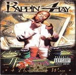 Rappin' 4-Tay - 4 Tha Hard Way