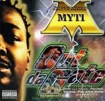 Myti - Out Da Gate
