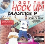 Master P - I Got The Hook Up