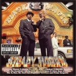 Steady Mobb'n - Black Mafia