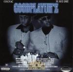 Goodplayuh'z - Cognac & Suave Dre