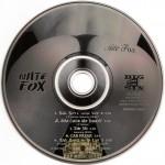 Nate Fox - Big Boyz Need Luv 2