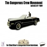 Various - The Dangerous Crew Movement
