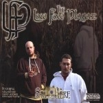 The Low Flow Playaz - Still Here