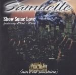 Samuelle - Show Some Love