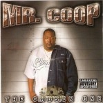 Mr. Coop - The Chosen One