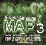 Who Put Sac On The Map? - Who Put Sac On The Map? 3