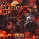 Junie - My Ghetto Life Under Siege