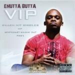 Enutta Butta - VIP