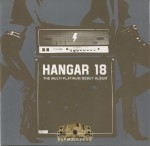 Hangar 18 - The Multi-Platinum Debut Album