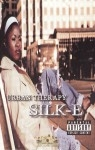 Silk-E - Urban Therapy