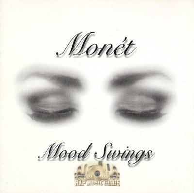 Monet - Mood Swings