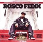 Rosco Feddi - Heaven & Hell
