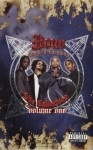 Bone Thugs-N-Harmony - The Collection Volume One