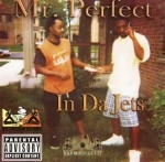Mr. Perfect - In Da Jets
