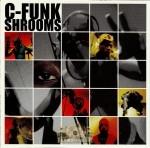 C-Funk - Shrooms