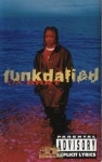 Da Brat - Funkdafied