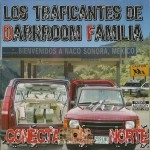 Los Traficantes De Darkroom Familia - Conecta Del Norte