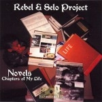 Novels - Chapters Of My Life