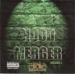 9-Milla & Freejack - Hood Merger