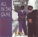 Uno Da Playa & Sporty Long - All In The Game