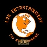Los Entertainment - The New Beginning