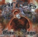 Blaze Ya Dead Homie - Gang Rags