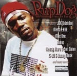 Rup Dog - Shitty Kruchaphino Kross Da Don