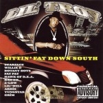 Lil' Troy - Sittin' Fat Down South