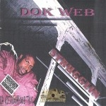 Dok Web - Strugglin