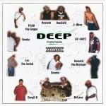 Various Artists - D.E.E.P. A Family Production
