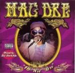 Mac Dre - 16 Wit Dre