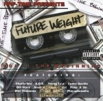 Future Weight - Vol. 1 The Beginning