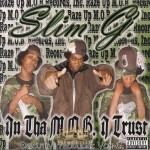 Slim G. - In The M.O.B. I Trust