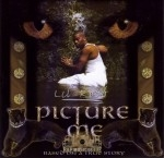 Lil Robb - Picture Me