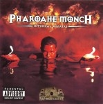 Pharoahe Monch - Internal Affairs