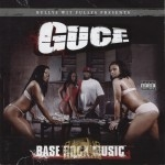 Guce - Base Rock Music
