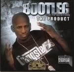 Bootleg - The Poduct