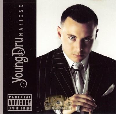 Young Dru - Mafioso