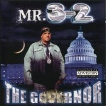 Mr. 3-2 - The Governor