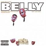 Belly - Original Motion Picture Soundtrack