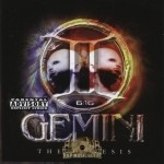 Gemini - 6:16 The Genesis