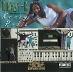 Krazy-K - Krazy Radio