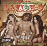 Lavish-D - Definition Of Money