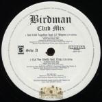 Birdman - Club Mix