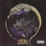 Chamillionaire - Mix Tape Messiah 4