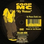 Coop MC - My Woman